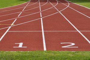 Wettbonus und Sportwetten im Internet